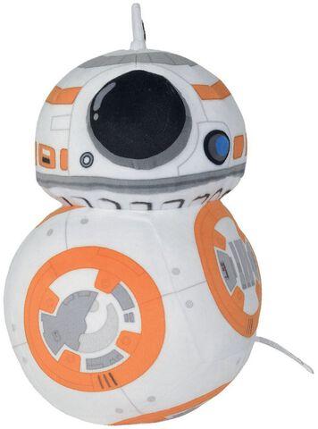 Peluche-  Star Wars - BB-8 25 cm