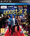 Yoostar 2 (move)