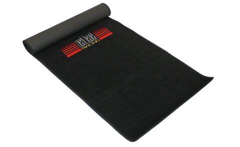 Tapis De Protection Floor Mat Universel