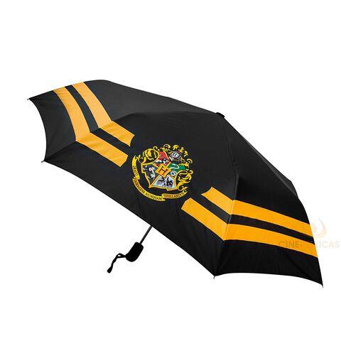 Parapluie - Harry Potter - Poudlard