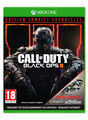 Call of Duty®: Black Ops III Édition Zombies Chronicles