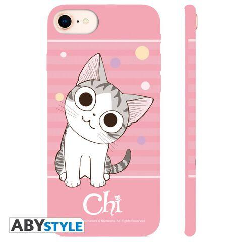 Coque de téléphone - Chi - iPhone 6/7/8 - Chi