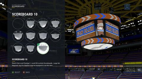 DLC - EA Sports NHL 17 - 5850 Points PS4