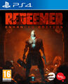 Redeemer Enhanced Edition