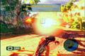 Mercenaries 2, L'enfer Des Favelas
