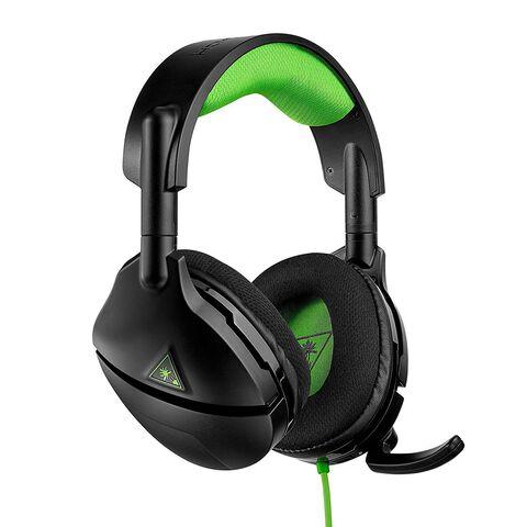 Casque Gaming Amplifié Stealth 300x