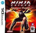 Ninja Gaiden, Dragon Sword