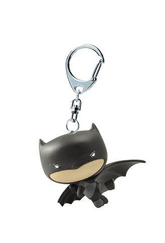 Porte-clés - DC Comics - Chibi Batman