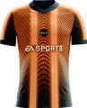 T-shirt Maillot - FIFA 22 - Taille Medium