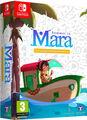 Summer In Mara Collector S Edition