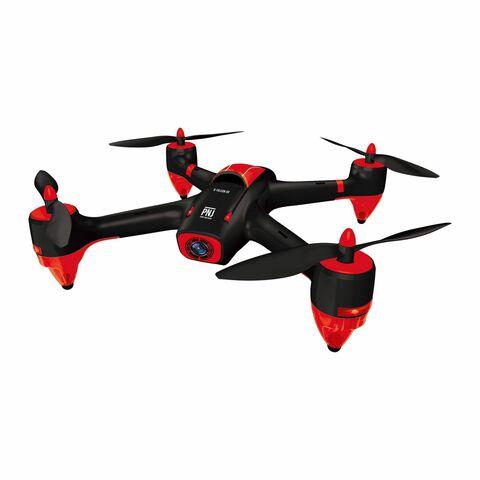 Drone PNJ R-Falcon HD