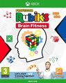 Entrainement Cerebral Du Pr Rubik