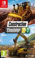Construction Simulator 2+3