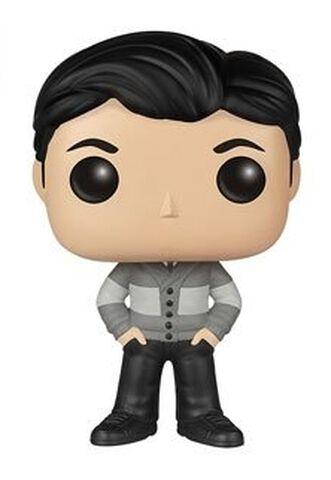Figurine Toy Pop N°77 - Gotham - Bruce Wayne