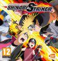 Naruto To Boruto : Shinobi Striker - Season Pass - Version digitale