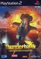 Thunderhawk: Op. Phoenix