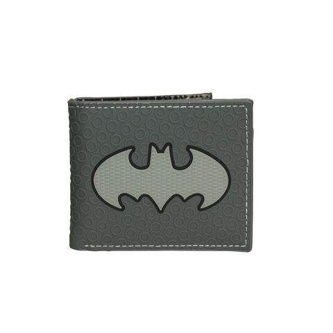 Portefeuille - DC Comics - Luxe Batman
