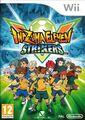 Inazuma Eleven : Strikers