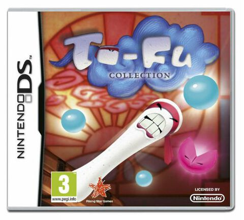 To-fu Collection