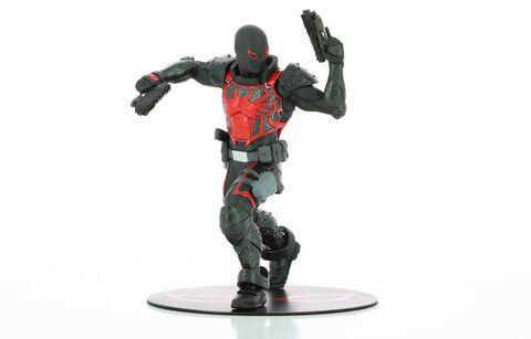 Statuette Kotobukiya Pvc Artfx   - Marvel Comics -  Agent Venom From Thunderbolt