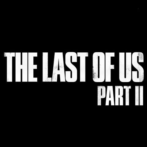 Pack Ps4 Slim 1to Noire + The Last Of Us Part II