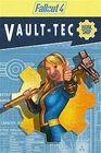 DLC - Fallout 4 Vault-tec Workshop Xbox One