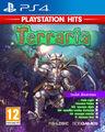 Terraria Playstation Hits