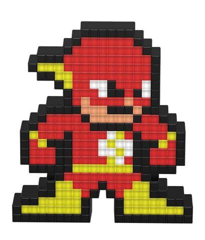 Lampe - DC Comics - Flash Pixel Pals