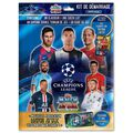Cartes - Uefa Champions League - Starter Pack 2019/2020
