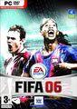 FIFA Football 2006 Classic