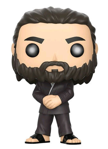 Figurine Funko Pop! N°478 - Blade Runner 2049 - Wallace