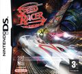Speed Racer, The Video Game