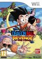 Dragon Ball, Revenge Of King Piccolo