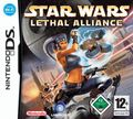Star Wars, Lethal Alliance