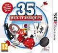 35 Jeux Classiques