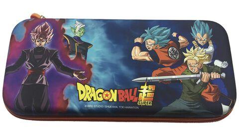 Sacoche Dragon Ball Armor Case