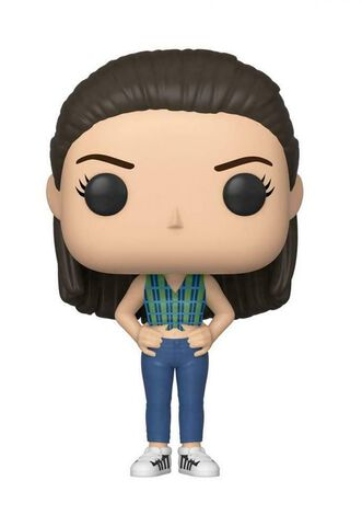 Figurine Funko Pop! - Dawson - Joey