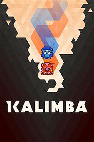 Kalimba - Jeu complet - Version digitale