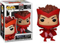 Figurine Funko Pop! N°552 - Marvel 80th : First Appearance - Scarlet Witch