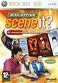 Scene It ? Box Office