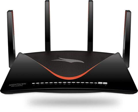 Routeur Wi-Fi  Netgear Nighthawk Pro XR700