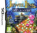 Jewel Link Legend Of Atlantis