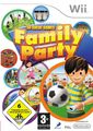 Family Party, 30 Great Games