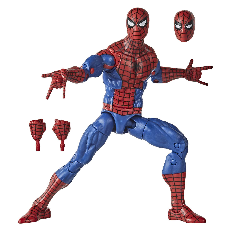 Code de t�l�chargement Marvel's Spider-Man Le retour de Silver PS4