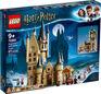 LEGO - Harry Potter - 75969 - La Tour d'Astronomie de Poudlard