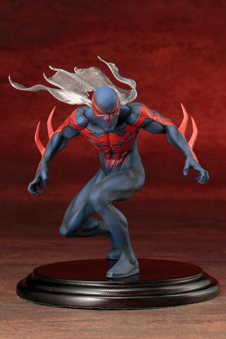 Statuette - Spider-Man 2099 Artfx+ 1/10e
