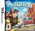 My Hero Pompier