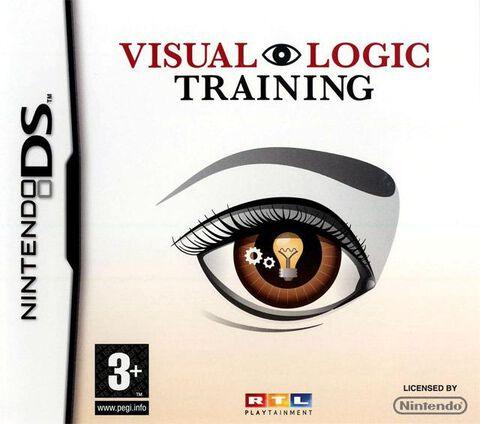 Visual Logic Training