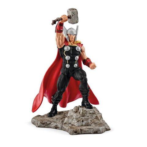 Figurine Schleich - Marvel - Thor
