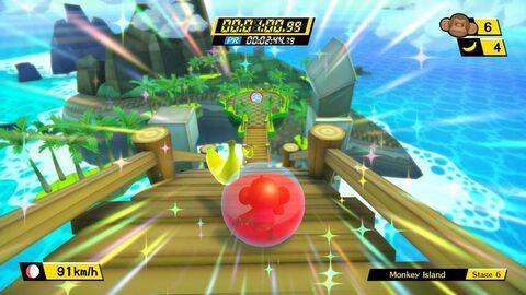 """Résultat de recherche d'images pour """"super monkey ball banana blitz"""""""